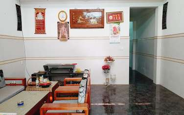 2 bedroom townhouse for sale in District Lien Chieu