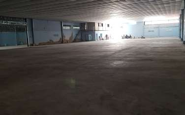 factory & warehouse for rent in District Tan Phu