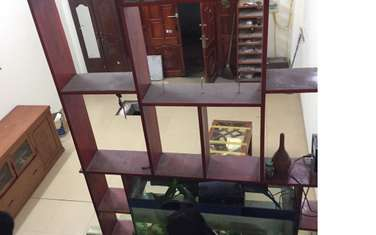 Private House for rent in District Tay Ho
