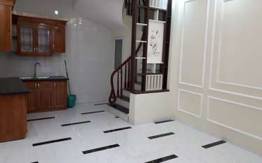 4 bedroom Apartment for sale in District Hai Ba Trung