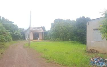 9525 m2 farm land for sale in District Long Thanh