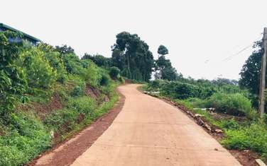 100 m2 farm land for sale in District Dak Song