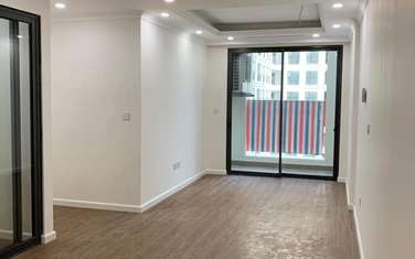 1 bedroom apartment for rent in District Hai Ba Trung