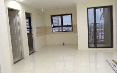 apartment for rent in District Ha Dong