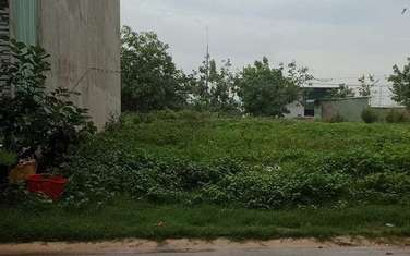66 m2 land for sale in District 9