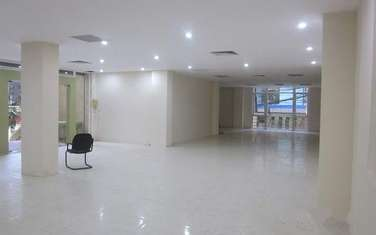 commercial property for rent in Vung Tau