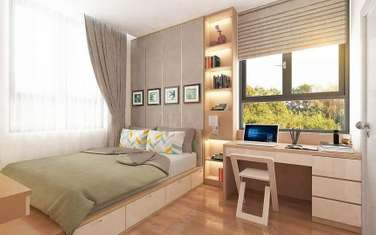 3 bedroom Apartment for sale in District Binh Chanh