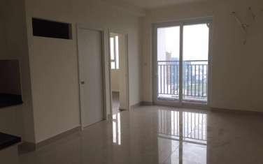 2 bedroom apartment for rent in District Nha Be