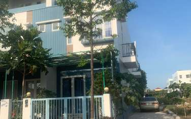 3 bedroom house for sale in Thanh pho Quang Ngai