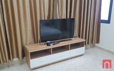 1 bedroom apartment for rent in District Hong Bang