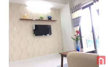 2 bedroom apartment for sale in Phan Rang-Thap Cham