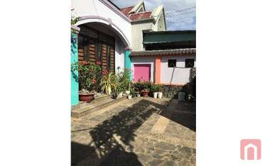 1 bedroom townhouse for sale in District Hoa Thanh