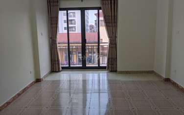 Private House for rent in District Nam Tu Liem