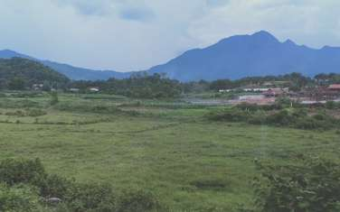 0 m2 residential land for sale in District Ba Vi