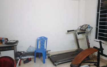 12 bedroom townhouse for sale in District Hoang Mai