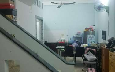 2 bedroom house for rent in District Tan Phu