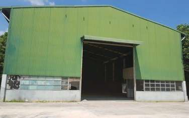 factory & warehouse for sale in District Vinh Cuu