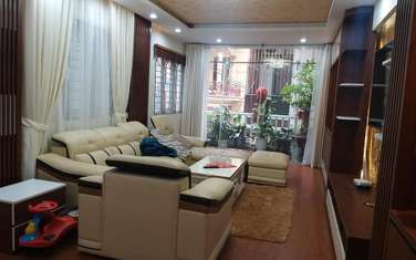 TownHouse for sale in District Nam Tu Liem