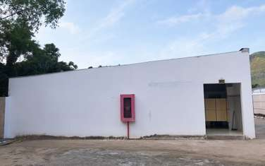 factory & warehouse for rent in Thanh pho Nha Trang