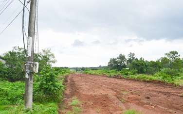 1000 m2 Residential Land for sale in District Thong Nhat