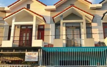 3 bedroom house for sale in District Phu Vang