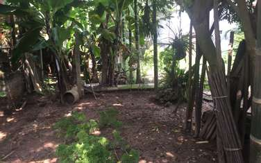79 m2 residential land for sale in District Long Bien