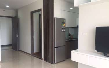 2 bedroom Apartment for sale in Thanh pho Thanh Hoa