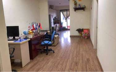 2 bedroom apartment for rent in District Ha Dong