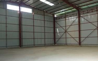 factory & warehouse for rent in District 9