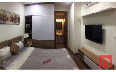 3 bedroom TownHouse for sale in District Ha Dong