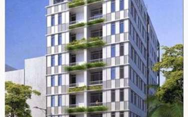 1 bedroom apartment for sale in District Hoc Mon
