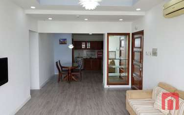 2 bedroom Apartment for sale in District Nha Be