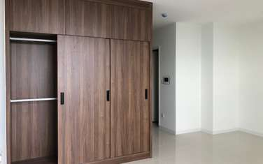 1 bedroom apartment for rent in District 8
