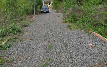10260 m2 residential land for sale in District Vinh Cuu
