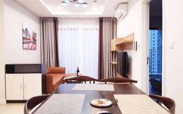 2 bedroom apartment for sale in District Bac Tu Liem