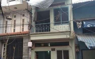 3 bedroom house for sale in District 7