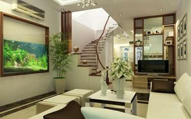house for sale in Vung Tau