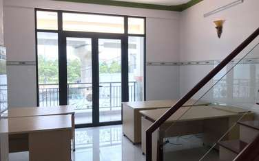 3 bedroom House for rent in District 2