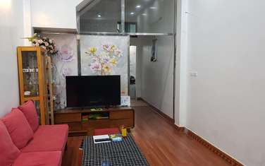 house for sale in District Nam Tu Liem