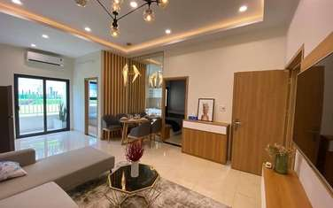 2 bedroom apartment for sale in District Thuan An