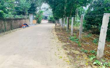 1932 m2 residential land for sale in District Thach That