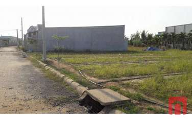 1464 m2 Residential Land for sale in Vung Tau