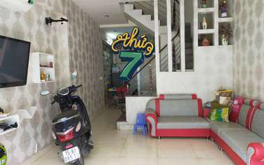 3 bedroom house for sale in District Hai An