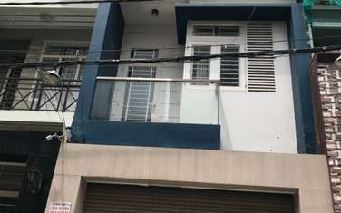 3 bedroom TownHouse for sale in District 1