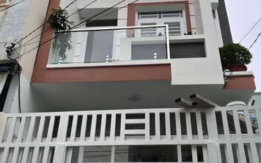 2 bedroom house for sale in District 5