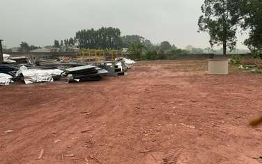 50000 m2 commercial land for sale in District Thuan Thanh