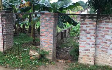 125 m2 residential land for sale in District Soc Son