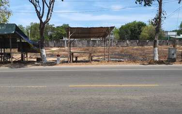 703 m2 Residential Land for sale in District Xuyen Moc