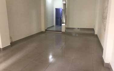 150 m2 Commercial Space for rent in Vung Tau