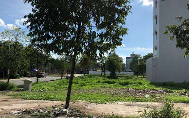 67 m2 Residential Land for sale in District 2